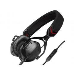 V-Moda Crossfade M-80 (On-Ear)