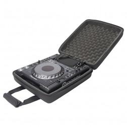 Magma CTRL Case CDJ/Mixer