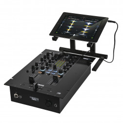Reloop RMX-22i Dj μίκτης 2 καναλιών ipad mixer dj controller