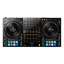 Pioneer DDJ-1000 φορητό DJ controller 4 καναλιών για Rekordbox DJ