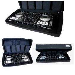 ΘΗΚΗ DDJ SX2, DDJ-T1, DDJ-S1, 350, 400 + dj mixer