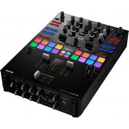Pioneer DJM S9 Μίκτης Battle