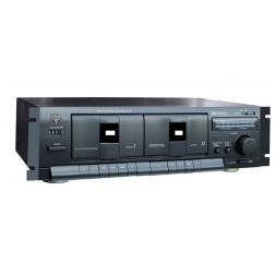 Kool Sound DKR 600 κασσετόφωνο
