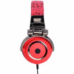 iDance DISCO 400 Ακουστικά