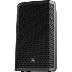 "Electro Voice ZLX-15p αυτοενισχυόμενο 15"" ηχείο 1000W RMS CLASS"