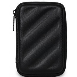 Bubm EHD Storage bag