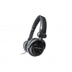 Denon DN-HP600 DJ Ακουστικά