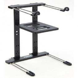 Laptop stand LS5