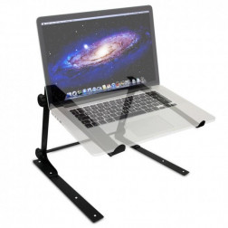Power Dynamics DJ Laptop Stand