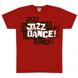 101 Apparel Jazz Dance