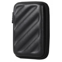 Bubm LCP Storage bag