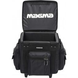 Magma LP-Bag 100 Trolley - Μαύρο
