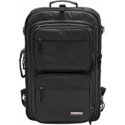 MAGMA Riot DJ Backpack XL για Controller Mixer Laptop