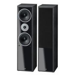 Magnat Monitor Supreme 802 Piano Black (Ζεύγος)