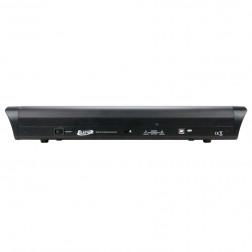 American Audio Midicon 2 Midi Controller για έλεγχο φωτισμού, video και ήχου σε λογισμικό μέσω MIDI εντολών