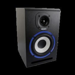 Mixars MXM-5 Studio Monitor