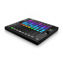 NATIVE INSTRUMENTS - MASCHINE JAM