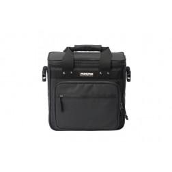 RIOT LP- Bag 50 Τσάντα μεταφοράς Δίσκων Βινυλίου