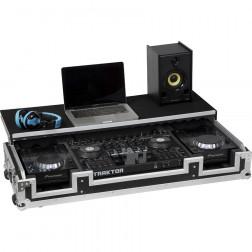 "Walkasse WMCD-10S4TRIGL για Controller + 2 CD Players 10"""