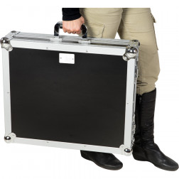 Walkasse WMC-SL3 Ultra Slim Case για KONTROL S2MKII