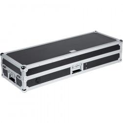 Walkasse WMDJ-SXBLTS Θήκη για Pioneer DDJ-SX2 / RX + 2 Πικάπ