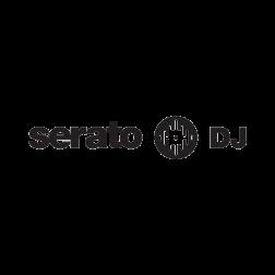 Serato DJ (Download)