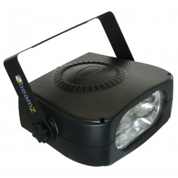 Beamz stroboscope - Iσχυρό Strobo Light 150 Watt