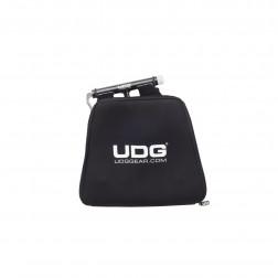 Θήκη μεταφοράς UDG Creator Laptop/Controller Stand Neoprene Sleeve