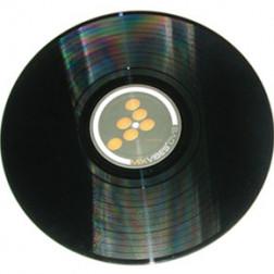 Mix Vibes - Vinyl V2B Pack