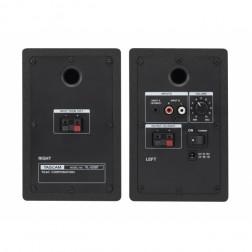 Tascam VL-S3 BT Ηχεία Monitor