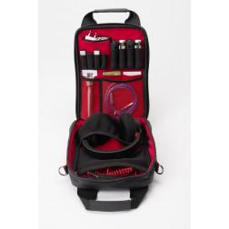 Magma RIOT Headphone Bag Pro θήκη ακουστικών