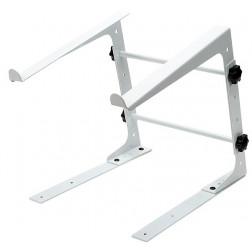 DJmarket laptop stand ls1 white