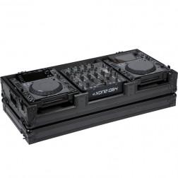 Θήκη μεταφοράς για CDJ 2000 / 900 και DJM mixer