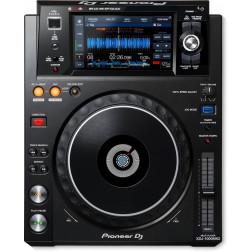Pioneer XDJ-1000 MK2
