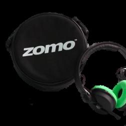 Zomo Scratch-Bag θήκη ακουστικών