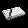 Decksaver Native Instruments Kontrol S2 προστατευτικό κάλλυμα