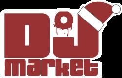 DJmarket