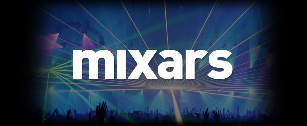 Mixars