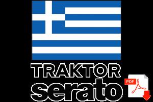 serato_traktor_pdf