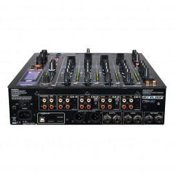 Reloop RMX 80 Digital Ψηφιακός dj μίκτης 5 καναλιών