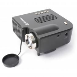 SkyTronic LED Προτζέκτορας