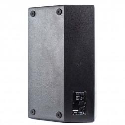 "American Audio Sense 15 παθητικό ηχείο 15"" 400W"