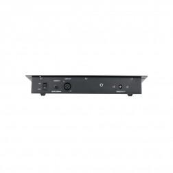 American Audio RGBW 4C IR controller φωτιστικών LED 32 καναλιών