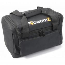 Τσάντα μεταφοράς BeamZ AC-126 Soft case