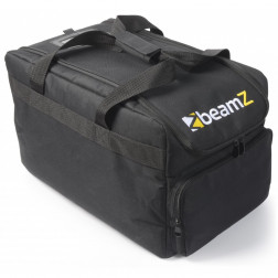BeamZ AC-410 Soft case για Pioneer CDJ 2000 CDJ 850 CDJ 1000 CDJ 900