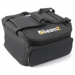 BeamZ AC 414 Soft case για Pioneer CDJ 2000 CDJ 850 CDJ 1000 CDJ 900