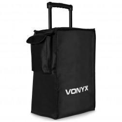 "Vonyx SC12 κάλυμμα προστασίας ηχείου 12"""