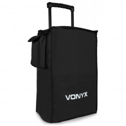 "Vonyx SC15 κάλυμμα προστασίας ηχείου 15"""