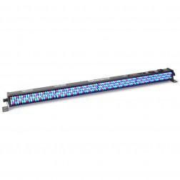 BeamZ LCB252 Bar Μπάρα φωτισμού με έγχρωμα RGB LEDs