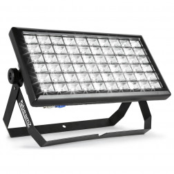 BeamZ WH180W LED Wall Wash επαγγελματικό πάνελ φωτισμού με λευκά LED και επιδαπέδια βάση στήριξης